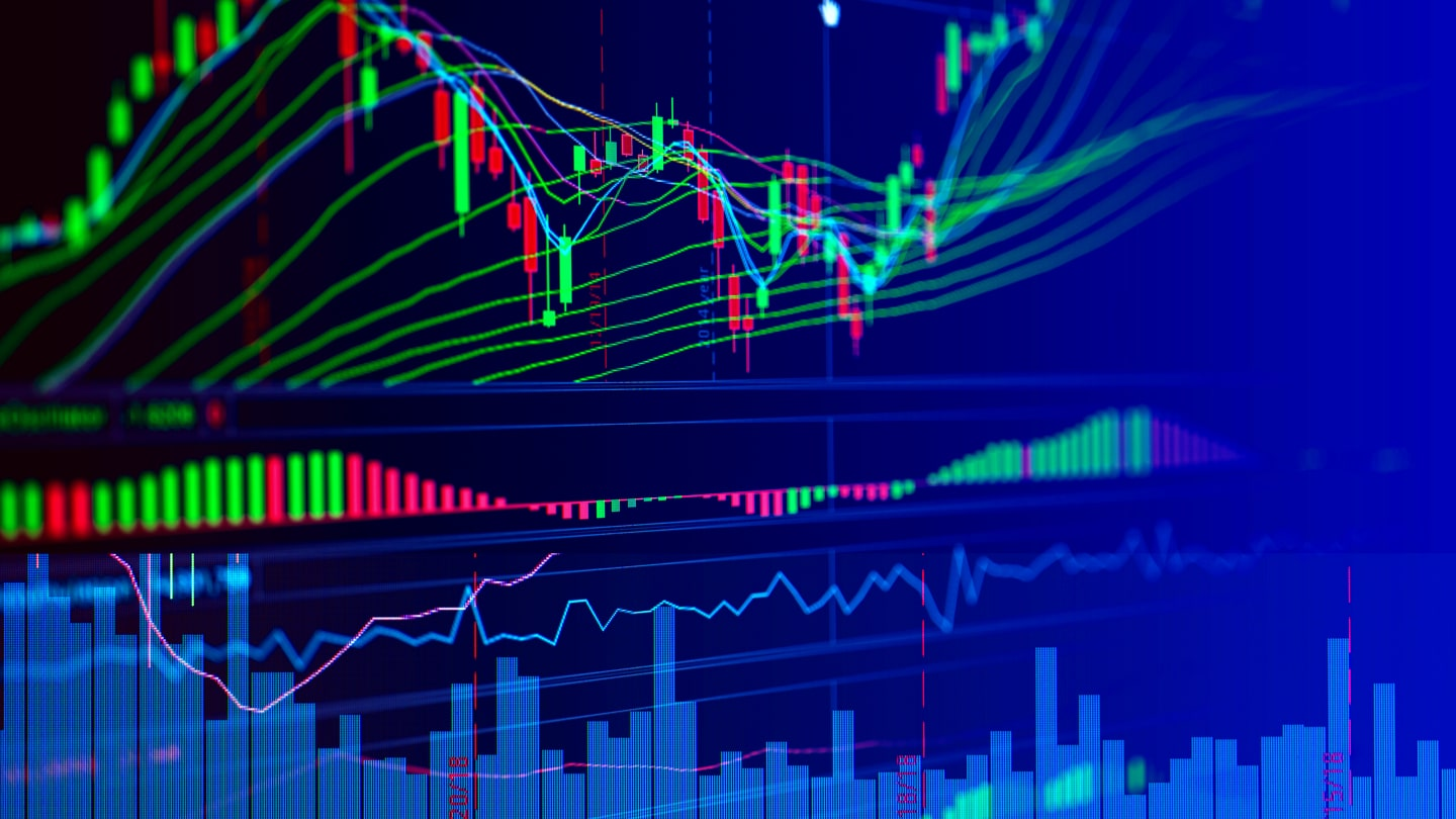 87000 Bitcoin Options Set to Expire Within The Next 48hrs- A Close Look At Its Possible Implications