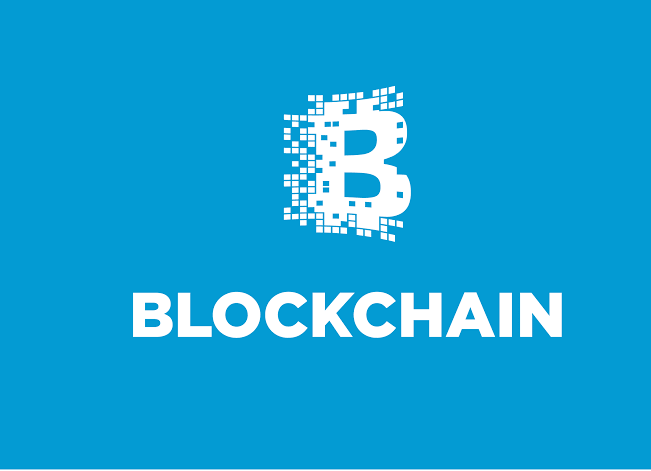 Blockchain Company to use the Technology for Ensuring Authenticity of Bottles