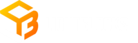 LightBlocks Media