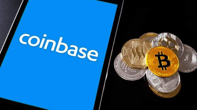 """CEO of Twitter told Coinbase, """"Bitcoin is Direct Political Activism."""""""