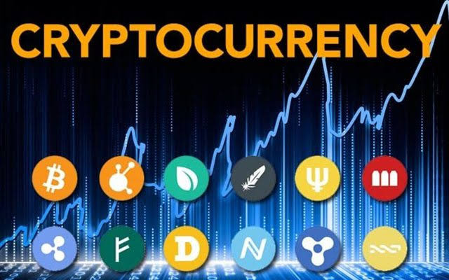 Crypto Analysts and the 28 Cryptocurrency they're holding as 2021 approaches