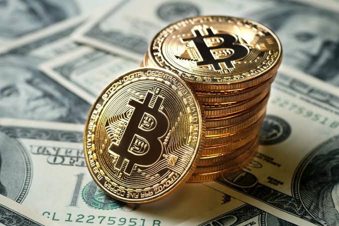 Biggest CME Futures Gap: What does it mean for Bitcoin
