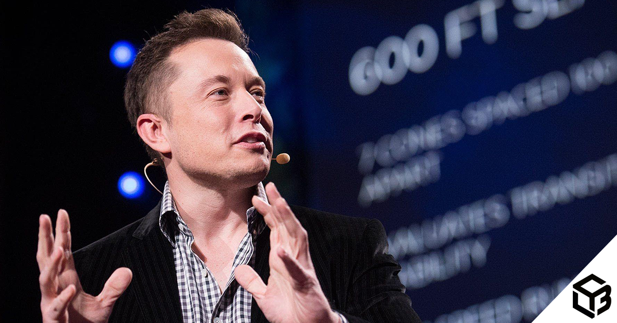 DOGE Skyrockets to about 80% as Elon Musk tweet once again