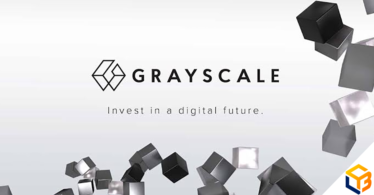 Grayscale's BTC Trust Adds $1 Billion Within One Week