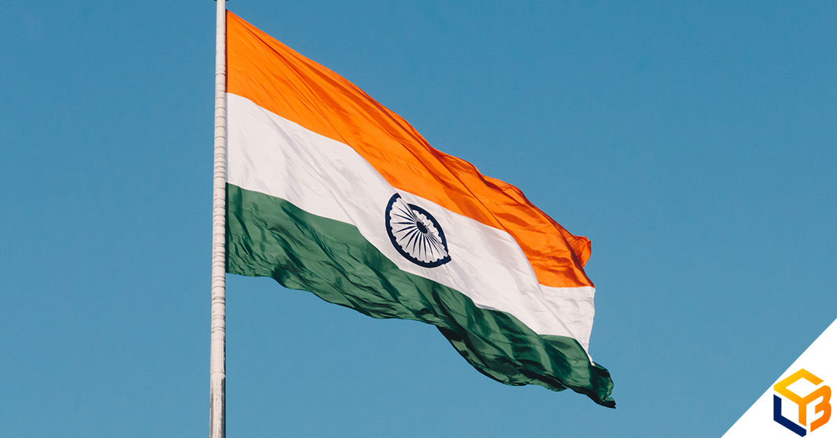 """Indian Government plans to ban the use of """"private"""" Cryptocurrency"""