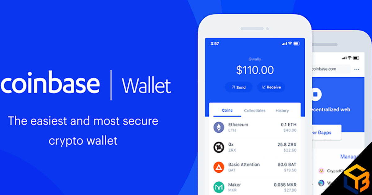 Coinbase to Go Public on April 14th Through Direct Listing on the NASDAQ