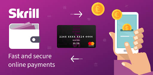 Skrill to release direct-to-crypto withdrawals feature