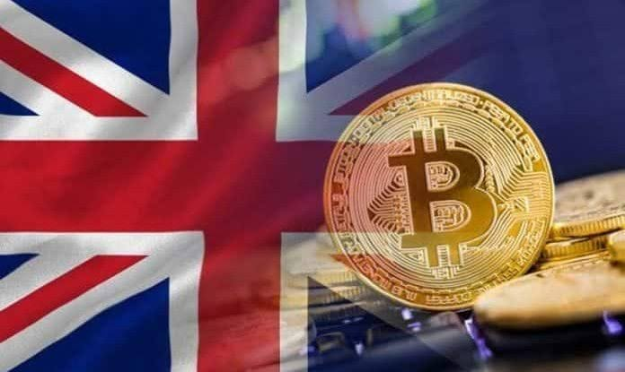 Uk Minister Says They will focus Their Crypto Rules on Stablecoins