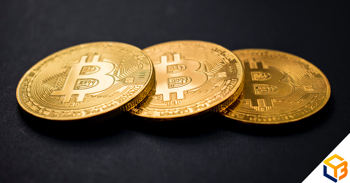 Bitcoin Cross the New All-Time High of $63,000