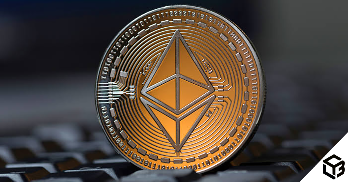 Reasons Ethereum Hit an All-time High of $2,200