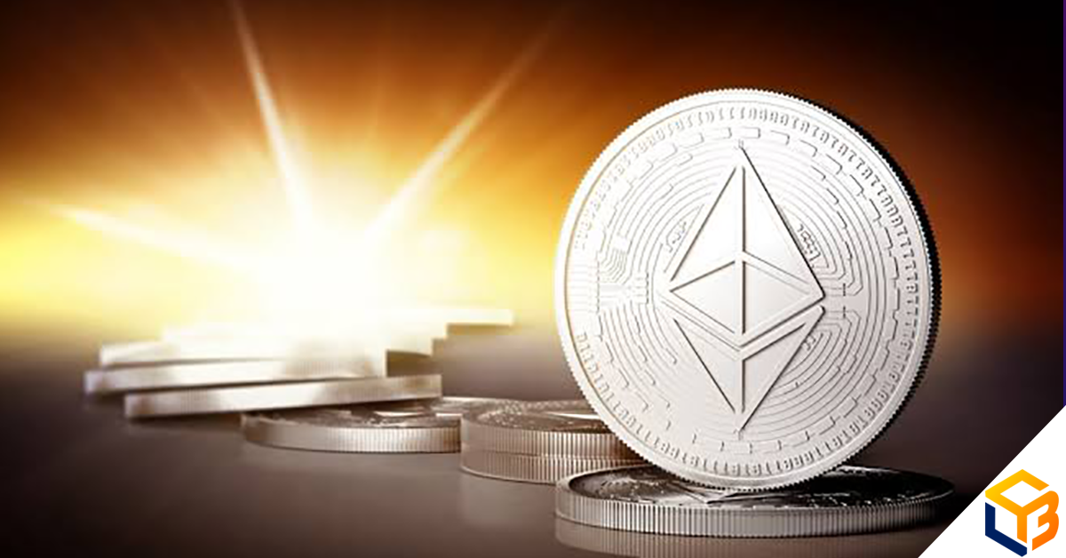 Ethereum Exceeds PayPal's Market Cap After Hitting New High