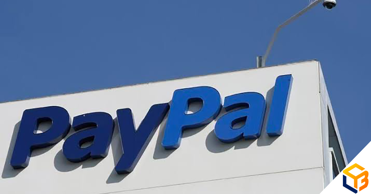 PayPal's CEO Says the Demand for Crypto Trading on its Platform Exceeded all Expectations