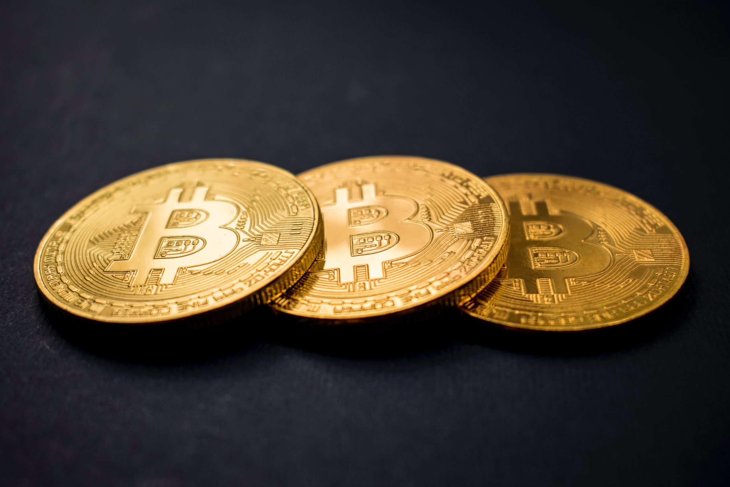MicroStrategy to Buy $500 Million Worth of Bitcoin…Could Buy More with $1 Billion Stock Offering