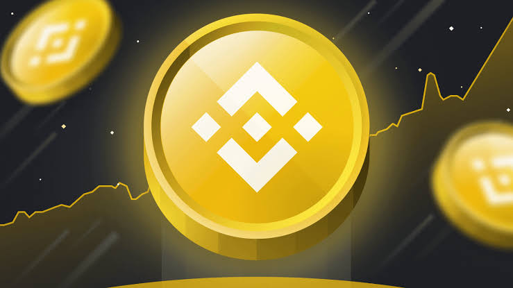 Binance Responds to FCA Decision to Restrict Its Services in the UK