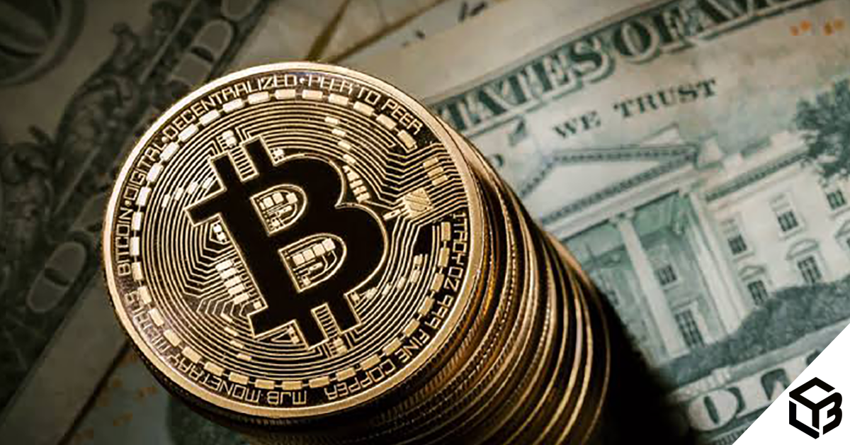 3 Things to Look Out For Before Investing with a Crypto Hedge Fund