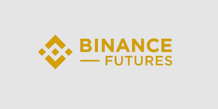 Binance Futures: A Concise Look At The Derivative Product Trading