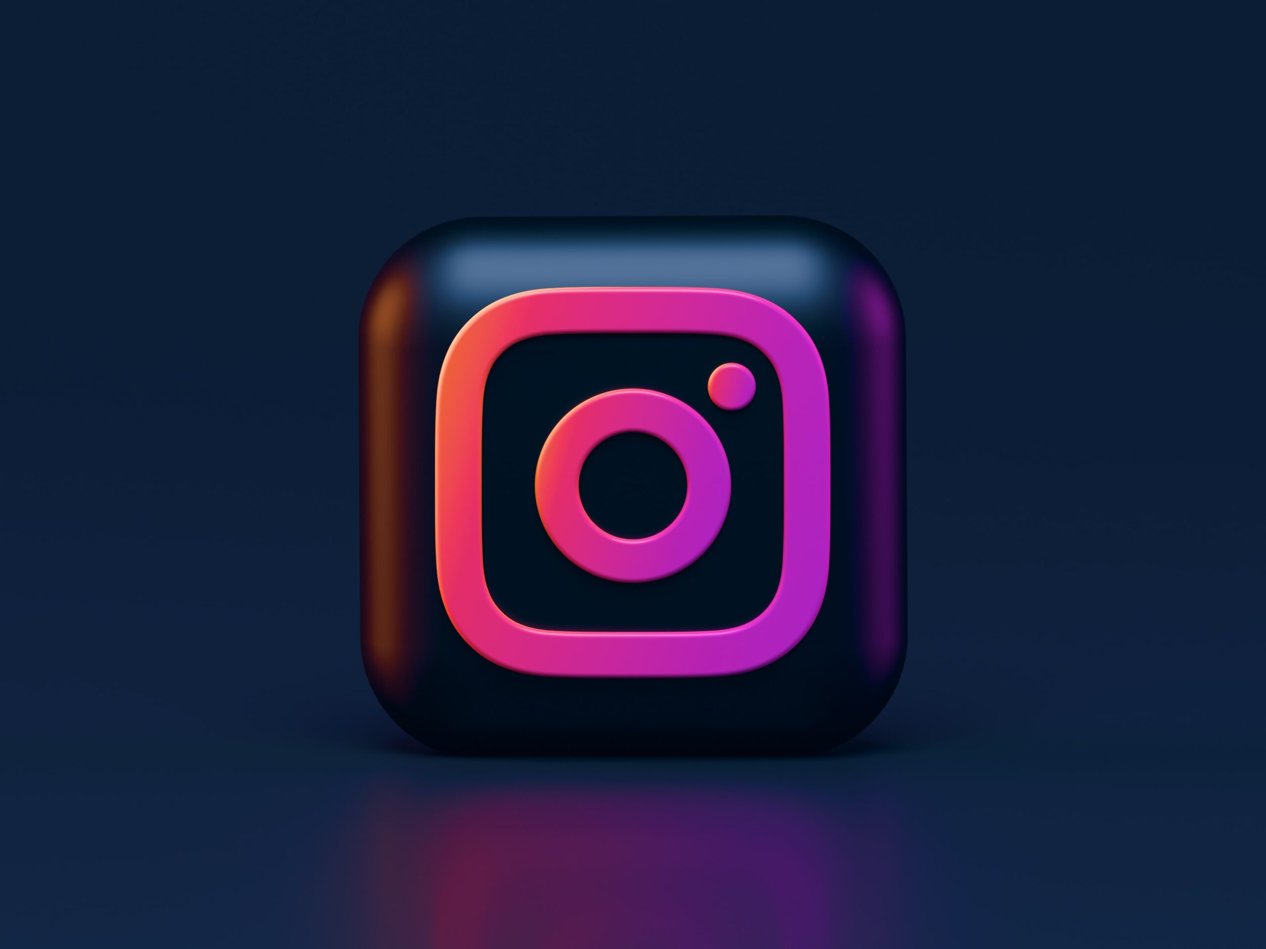 Instagram Touted to Include NFTs for Content Creators