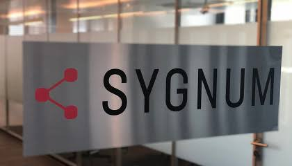 Sygnum Bank Becomes First Bank to Offer ETH 2.0 Staking