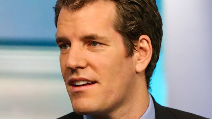 Cameron Winklevoss: Gemini is Trying to be the Fastest Tortoise in the Race