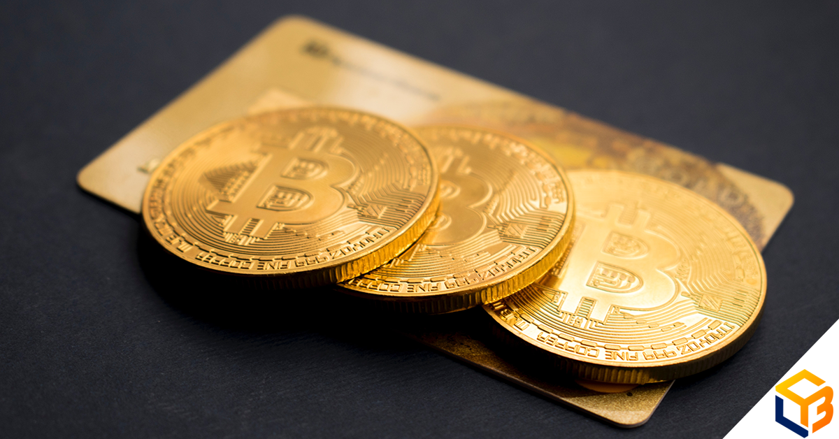 Is Investing in Cryptocurrencies a Good Idea?