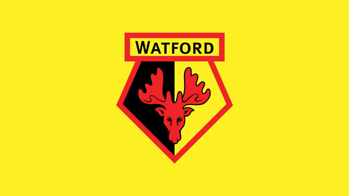 English Football Club, Watford FC to Feature Dogecoin on Shirt Sleeve