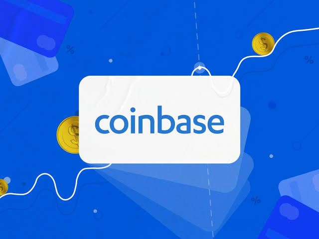 Crypto Exchange, Coinbase, to $500M Worth of Cryptocurrencies and Invest 10% of Profits