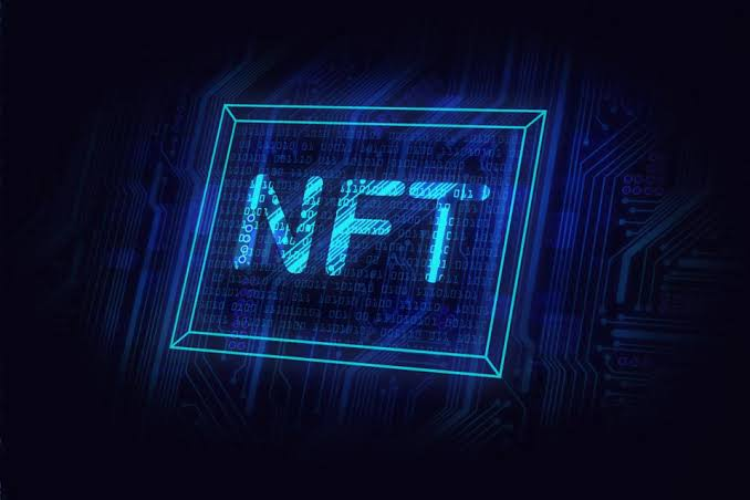 FTX Exchange Launches Solana NFT Marketplace in United States